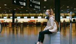 Objavljeno koliko je Hrvata ove godine odselilo u Njemačku. Najviše odlaze mladi