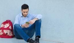 Polovica milenijalaca daje otkaz kako bi očuvala mentalno zdravlje: Što učiniti kada to nije opcija?