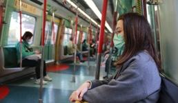 Pandemija koronavirusa pomaže Kini da postane najveće svjetsko gospodarstvo