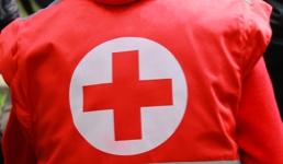 Kako pomoći pogođenima potresom? Ovo su upute za volontiranje, donaciju hrane, zaštitne opreme...