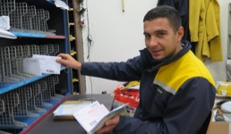 Hrvatska pošta donira milijun kuna za potresom pogođena područja, pomažu i Podravka, Vindija, Mlinar...