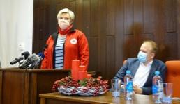 Koprivnica donira 200.000 kuna za gradove stradale u potresu