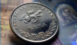Koje su sve promjene stupile od Nove godine? Veći minimalac, manji porez na dohodak…