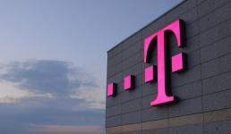 Hrvatski Telekom donira tri milijuna kuna za obnovu nakon potres