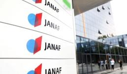 """JANAF donira 3 milijuna kuna za akciju """"Pomoć za obnovu nakon potresa"""""""