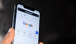 Google želi izvući Hrvatsku iz krize: Pokrenut veliki projekt Grow Croatia with Google