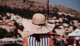 Hrvatska među najpoželjnijim destinacijama u popisu jednog od najčitanijih američkih dnevnih listova