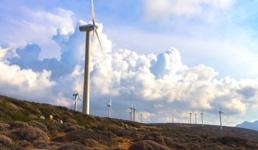 Ogroman uspjeh: Hrvatska čak 50 posto energije dobiva iz obnovljivih izvora