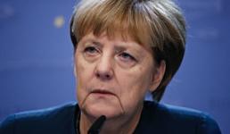 NJEMAČKI MEDIJI PRENOSE: Merkel planira 'mega lockdown' – ukida i javni prijevoz?