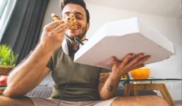 Tvrtka plaća 3100 kuna nekome tko će cijeli dan gledati Netflix i jesti pizzu