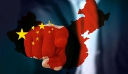 Rast kineskog gospodarstva nadmašio sva očekivanja