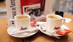 Otvaranje kafića i škola u veljači? Stožer baš i nije optimističan…