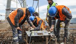 Uvoz radne snage je neminovan. Hrvatskoj nedostaje radnika upravo u onim sektorima koji inače najviše zapošljavaju