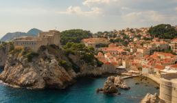 Hrvatska među Austrijancima najtraženija destinacija u 2021.