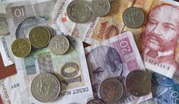Objavili kolike su prosječne i medijalne plaće, razlika u iznosima je velika