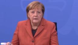 Angela Merkel prelomila! Njemačka uvodi mega-lockdown, a evo što će se promijeniti