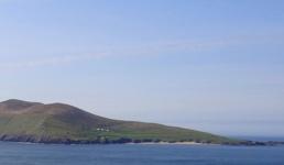 Irski otočić bez struje i interneta nudi dobru plaću i prekrasnu prirodu