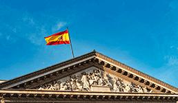 Španjolska uvela porez na digitalne i financijske usluge