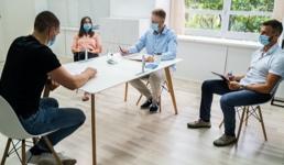 10 iznimno čudnih pitanja na razgovoru za posao