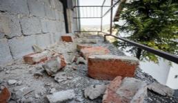 Zagrebačka pivovara donirala 500 tisuća kuna za pomoć stradalima u potresu