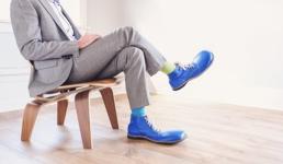 Imate dogovoren razgovor za posao? Evo što odjenuti!