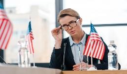Američka ambasada nudi godišnja primanja oko 327.120 kuna – potrebna srednja stručna sprema