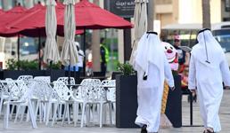 Restorani u ovom gradu nude popuste gostima koji su cijepljeni protiv koronavirusa