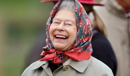 Kraljica traži voditelja profila na Instagramu - plaća 266.000 kn!