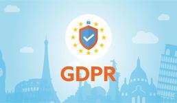 Smisao GDPR je zaštita ljudi, ne samo podataka