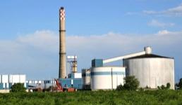 Šećerana Viro prestala je s radom: Bez posla ostalo i preostalih 60 radnika