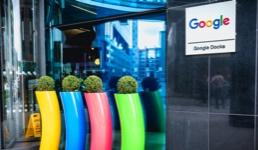 Googleova direktorica otkrila kakve ljude zapošljavaju