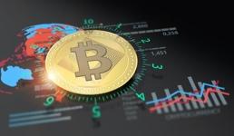 Indija zabranjuje bitcoin i uvodi vlastitu kriptovalutu