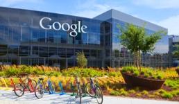 Google mora platiti 2,6 milijuna dolara zbog diskriminacije pri zapošljavanju