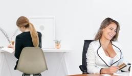 Psiholozi tvrde: 'Ignorirajte kolege na poslu i bit ćete produktivniji'