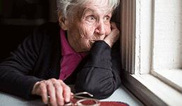Naši umirovljenici među siromašnijima, raste i jaz visine primanja između spolova