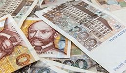 Ovo su minimalci diljem EU: Hrvatska je jako nisko, a u jednoj državi minimalna plaća oko 16.650 kuna