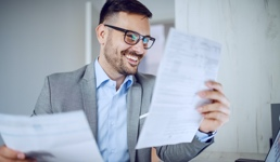 Evo 9 načina pomoću kojih vas šefovi mogu motivirati