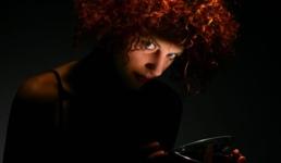 9 znakova koji otkrivaju da radite s psihopatom