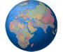 Svijet očekuje novi udar krize