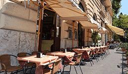 Danas sastanak znanstvenika i Plenkovića: Hoće li se 15. veljače otvoriti kafići i restorani?