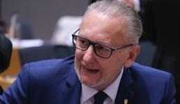 Božinović objasnio sve dodatne detalje mjera: Što se otvara i kako