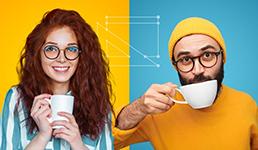 Java developeri i podatkovni znanstvenici su najpoželjniji poslovi