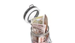 Hrvatske tvrtke su lani više štedjele nego se zaduživale: Na računima više novca nego kredita