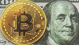 Miami otvara nove perspektive za bitcoin