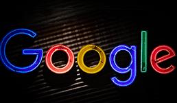 Sindikat radnika Googlea podnio prijavu o kršenju prava zaposlenika