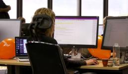 Infobip doveo bivšeg voditelja razvoja proizvoda Microsofta