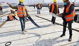 Vlada planira uvesti timbravanje za sve zaposlene u Hrvatskoj, a prvi na redu su građevinari: 'Bolje bi bilo da kontroliraju obračun plaća i rad na crno'