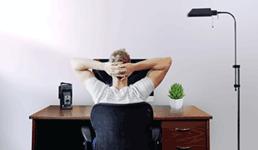 Zašto je rad od kuće loš za mlade zaposlenike?