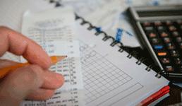 Zbog nove porezne olakšice bit će isplaćeno više povrata poreza nego lani