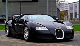 Rimac preuzima Bugatti? Šef Porschea otkrio nove informacije